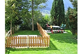 Family pension Abtenau Austria